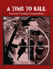 A Time to Kill: Factions Combat Compendium